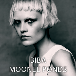 BIBA Moonee Ponds Online