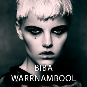 BIBA Warrnambool Online