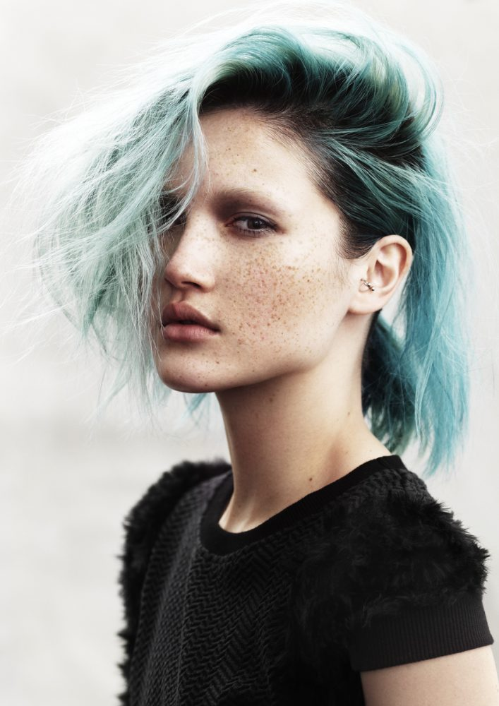 Enhance you look with the best hair colourist in melbourne