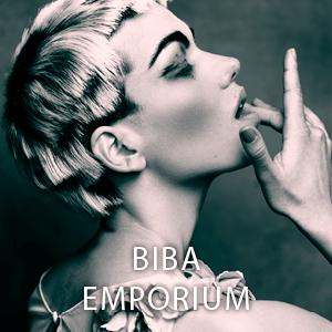 BIBA Emporium Online