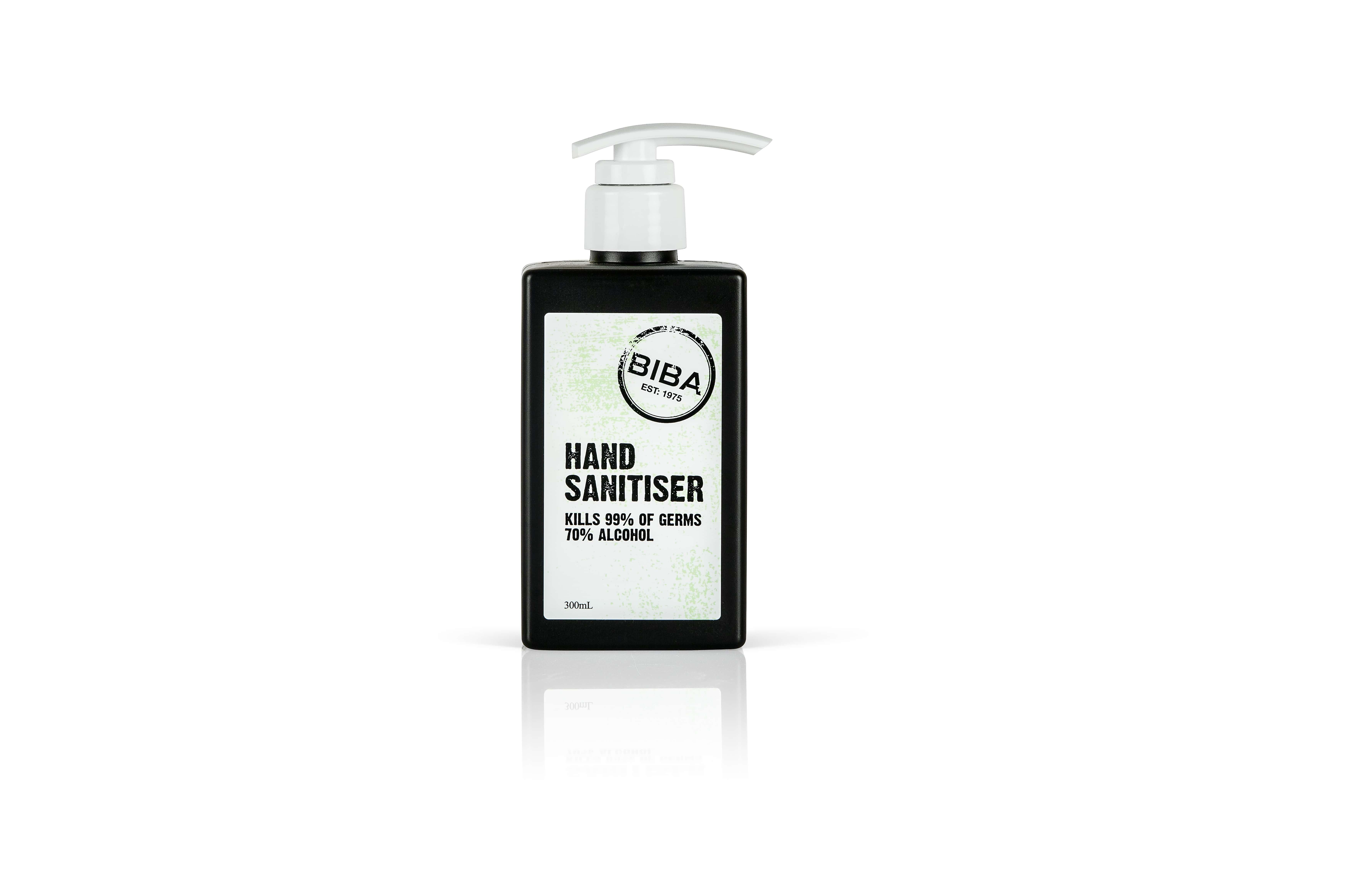 biba-hand-sanitiser-300-ml