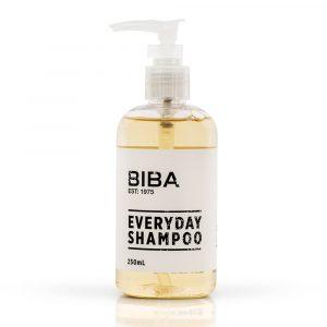 ed_shampoo_new