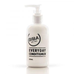 Biba Everyday conditioner