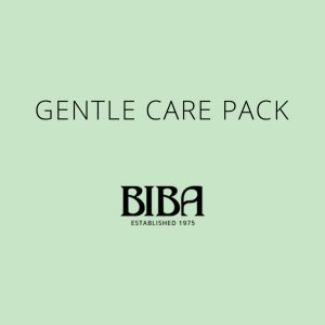 Gentle Care Pack